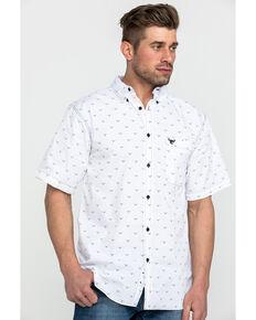 738423c1 Cowboy Hardware Shirts - Sheplers