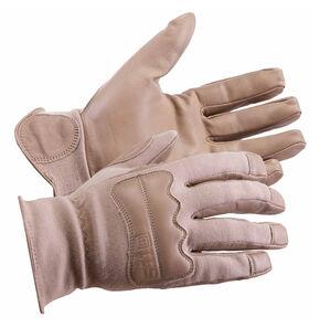 5.11 Tactical Tac NFO2 Gloves, Coyote Brown, hi-res