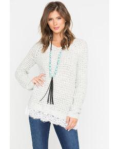 dc25b9bb9c2e Women s Cardigans   Sweaters  Western