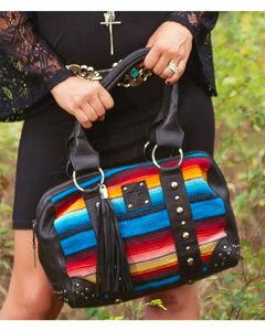 STS Ranchwear Contessa Handbag, Multi, hi-res