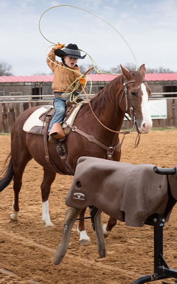 44dc036ce43 Resistol Ridesafe Cowboy Hat