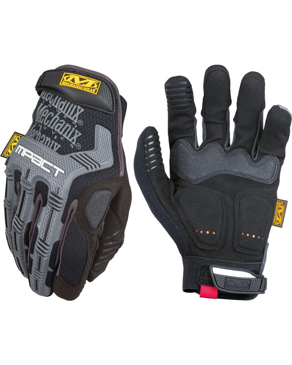 Mechanix Wear M-Pact Gloves, Multi, hi-res