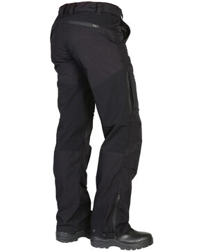 Tru-Spec Women's 24-7 Xpedition Pants , Black, hi-res