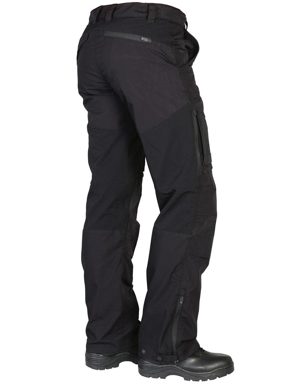 Tru-Spec Women's 24-7 Xpedition Pants , Black, hi-res