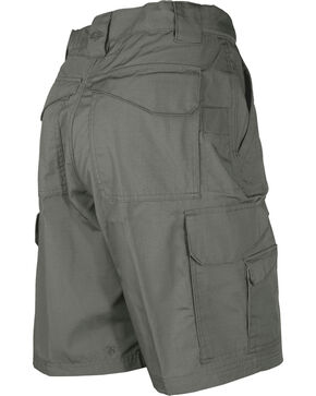 Tru-Spec Men's 24-7 Series Original Tactical Shorts, Loden, hi-res