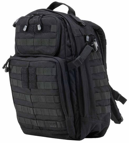 5.11 Tactical RUSH 24 Backpack, , hi-res