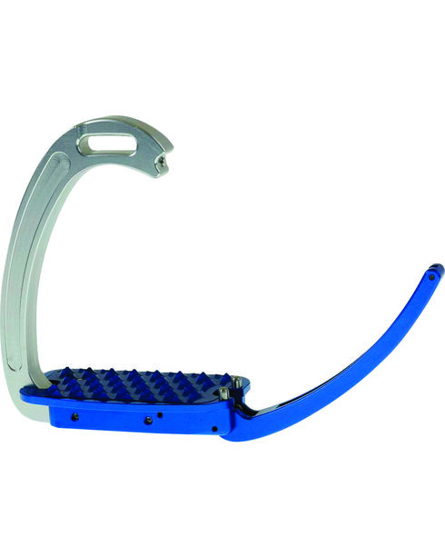 Tech Stirrups Venice Stirrups, Multi, hi-res