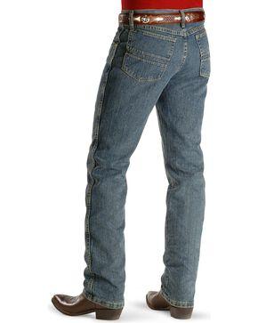 Wrangler 20X Jeans -  No. 27 Slim Fit, Pale Smoke, hi-res