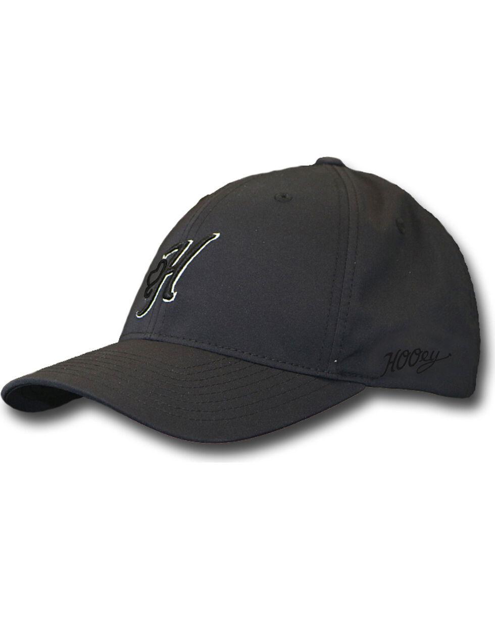 Hooey Men's Legend III Snapback Cap, , hi-res