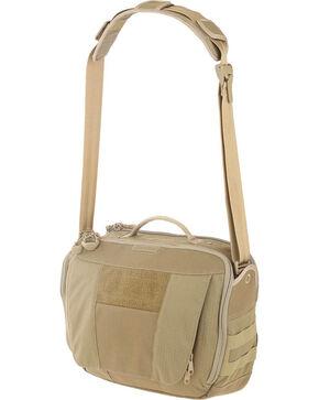 Maxpedition Skyridge Bag , Tan, hi-res