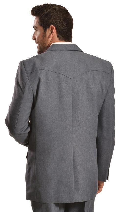 Circle S Men's Childress Sport Coat, , hi-res