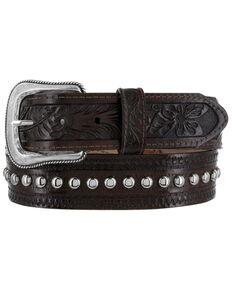 ba161187726 Men's Tony Lama Belts - Sheplers
