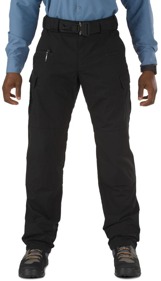 5.11 Tactical Stryke Pants, Black, hi-res