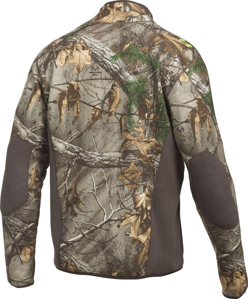 Under Armour Men's Stealth Jacket, Camouflage, hi-res