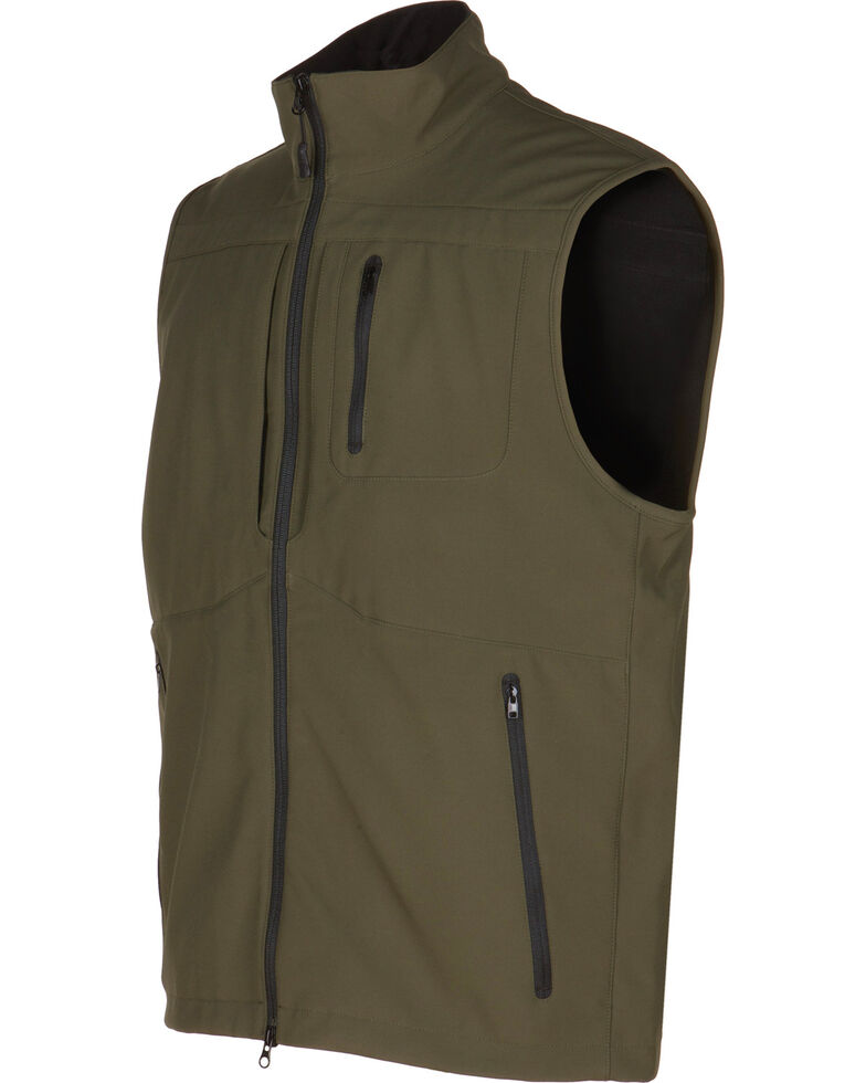 5.11 Tactical Covert Vest - 3XL, , hi-res