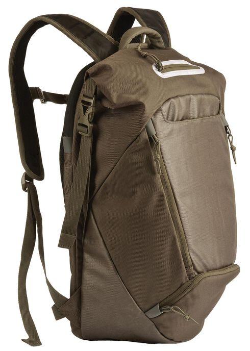 5.11 Tactical COVRT Boxpack, , hi-res