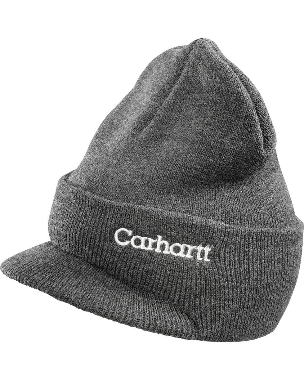 Carhartt Visor Cap, , hi-res