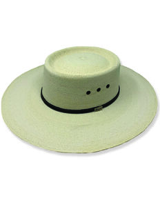 Atwood 15X Nevada Hat, Natural, hi-res