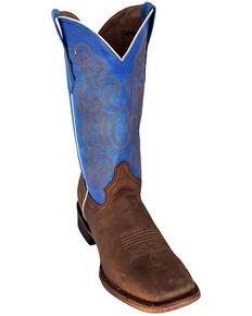 5e578ada938 Ferrini Boots - Sheplers