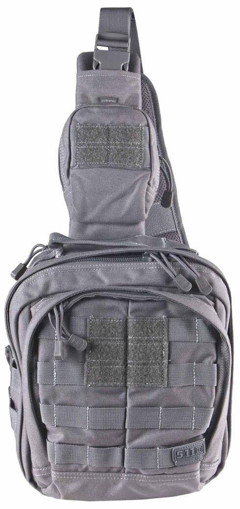 5.11 Tactical RUSH MOAB 6 Bag, , hi-res