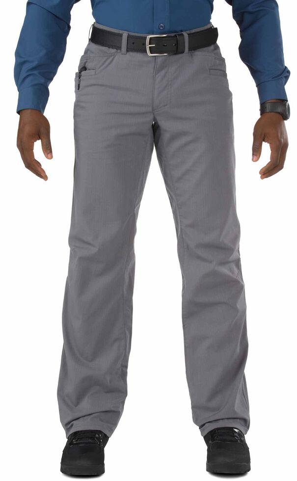 5.11 Tactical Ridgeline Pants, Storm, hi-res