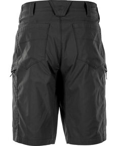 5.11 Tactical Series Black Apex Shorts , Black, hi-res