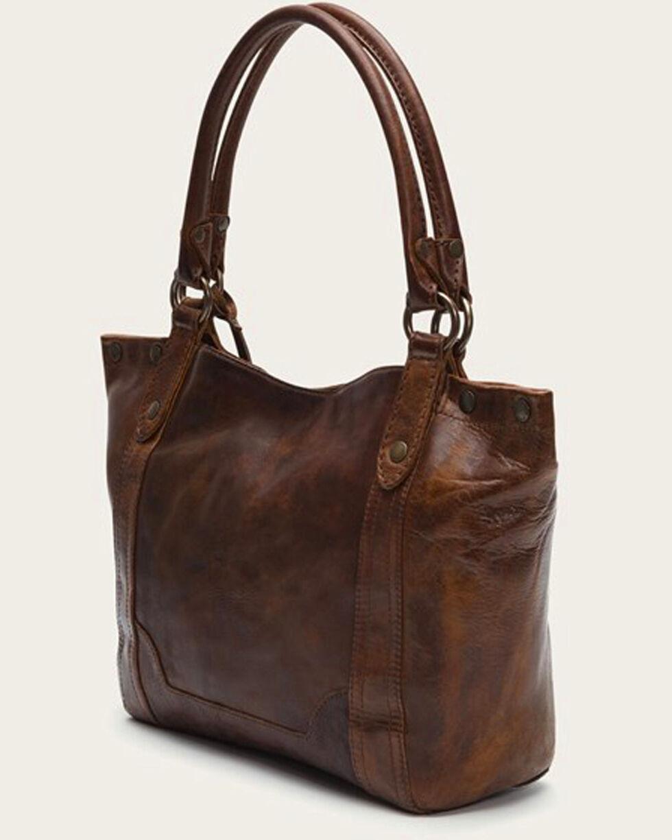 Frye Women's Melissa Shoulder Bag , , hi-res