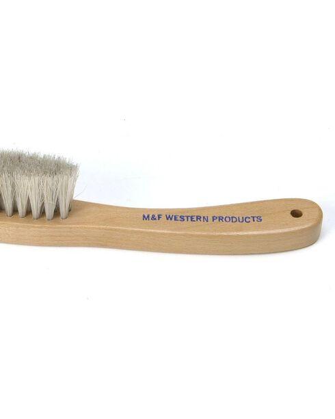 Hat Brim Brush, , hi-res