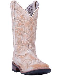 5667026921a Women's Laredo Boots - Sheplers