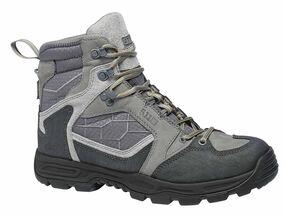 5.11 Tactical Men's XPRT 2.0 Tactical Boots, Gun Smoke, hi-res