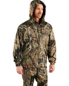 Carhartt Men's Camo Stormy Woods Work Jacket , Camouflage, hi-res