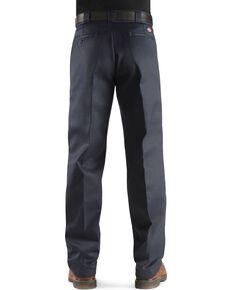 Dickies  Traditional 874 Work Pants, Navy, hi-res