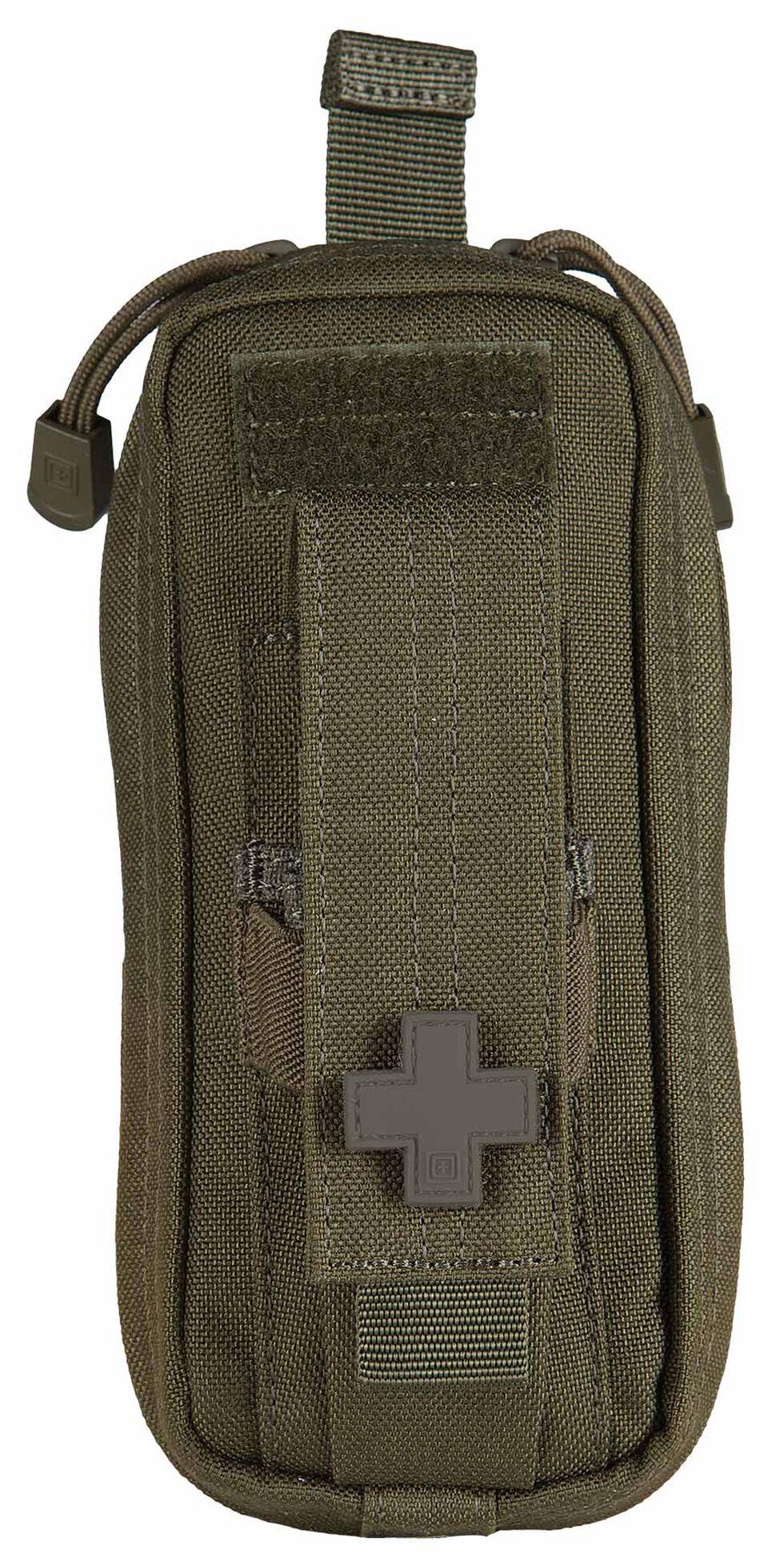 5.11 Tactical 3.6 Med Kit, , hi-res