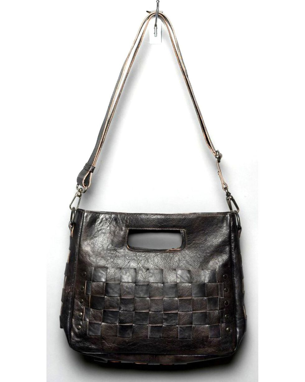 Bed Stu Women's Orchid Shoulder Bag, , hi-res