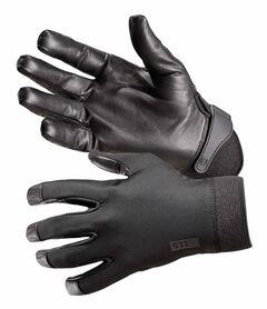 5.11 Tactical Taclite2 Gloves, Black, hi-res