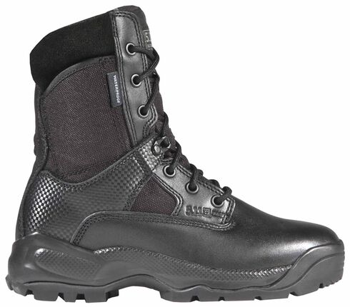 5.11 Tactical Women's A.T.A.C. Storm Boots, , hi-res