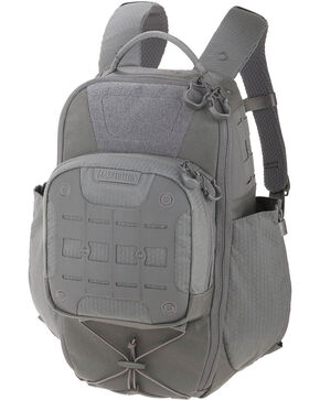 Maxpedition Lithvore Backpack , Grey, hi-res