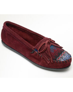 Moccasins For Women Moccasin Boots Shoes Sheplers