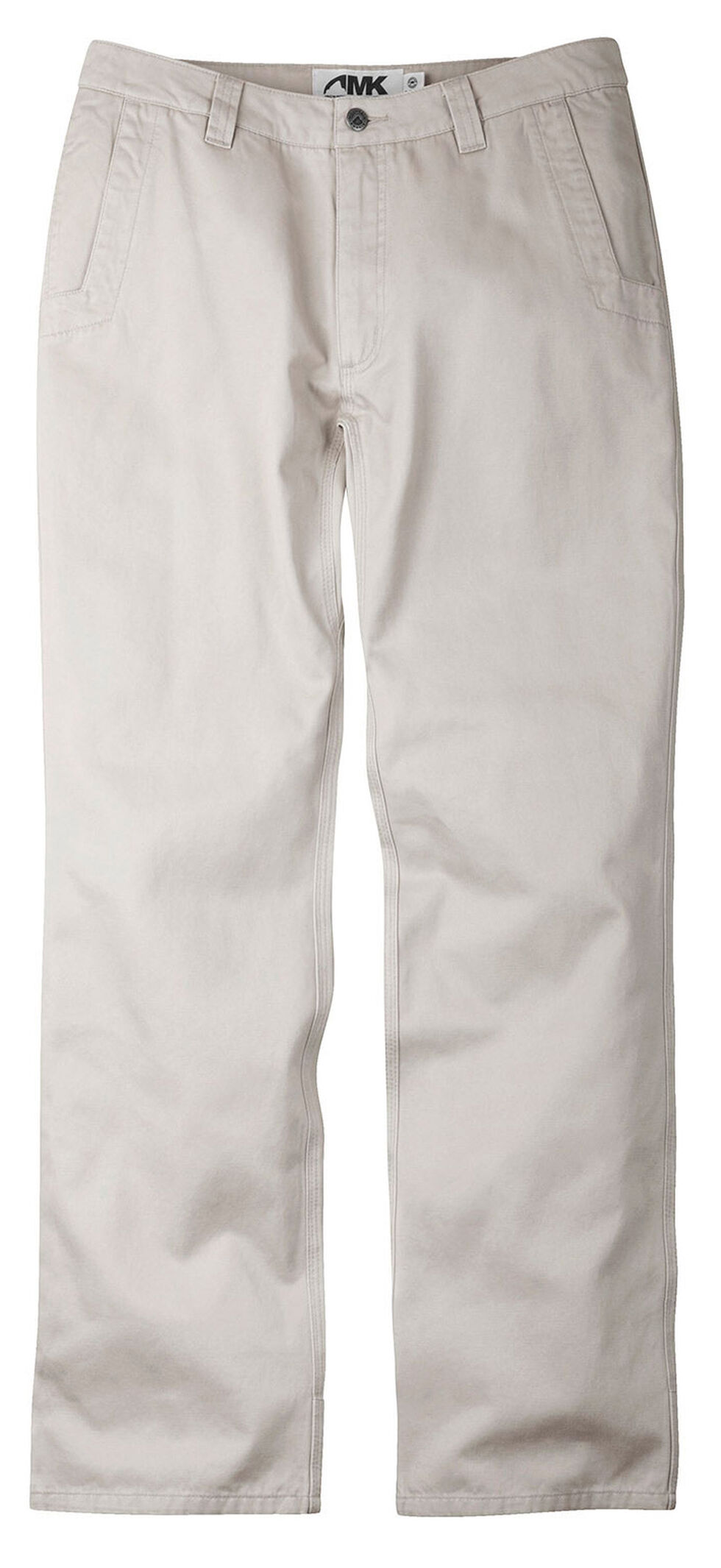 Mountain Khakis Men's Slate Teton Slim Fit Pants, Slate, hi-res