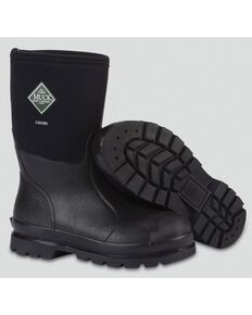 4350078f185 Insulated Work Boots & Winter Work Boots - Sheplers
