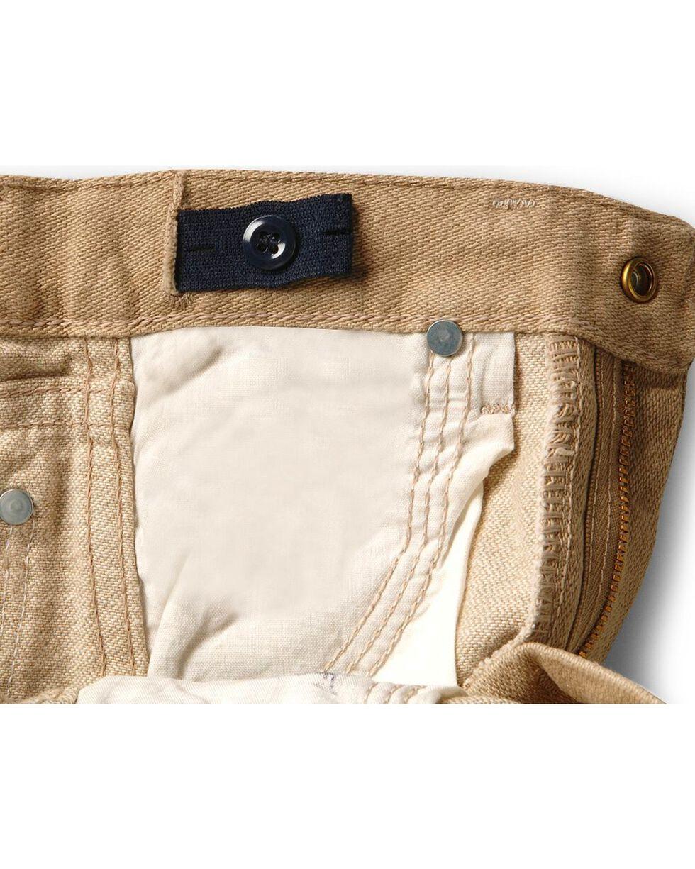 Wrangler Jeans - Cowboy Cut - 4-7 Reg/Slim, Tan, hi-res