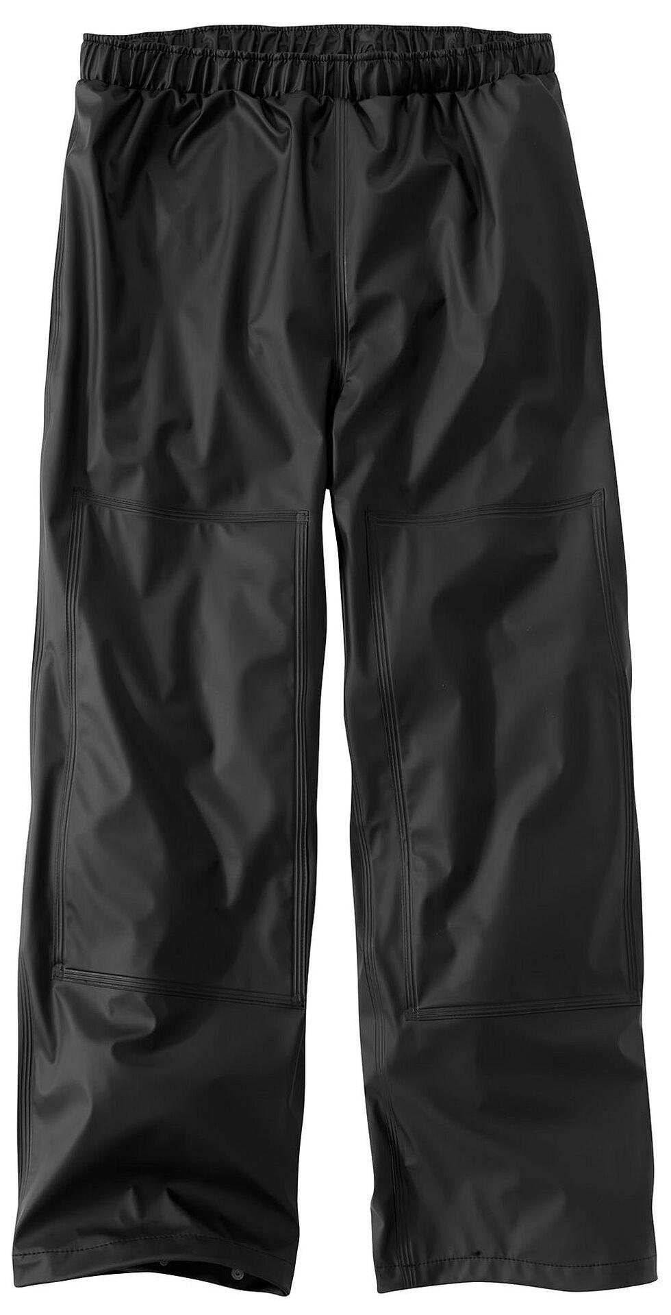Carhartt Medford Pants, Black, hi-res