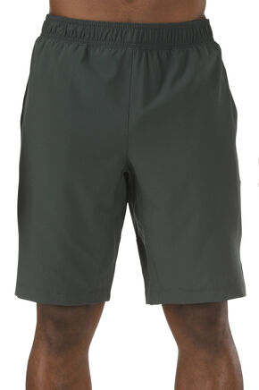 5.11 Tactical Men's Recon Performance Training Shorts, Earth, hi-res