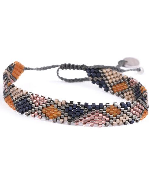 Kutula Kiss Women's Small Wild Thing Bracelet , Multi, hi-res