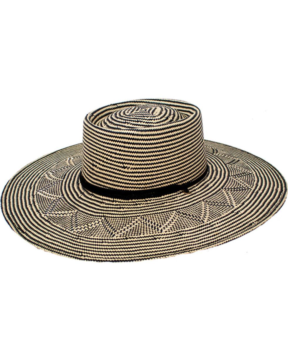 Peter Grimm Women's Joani Sun Hat , , hi-res