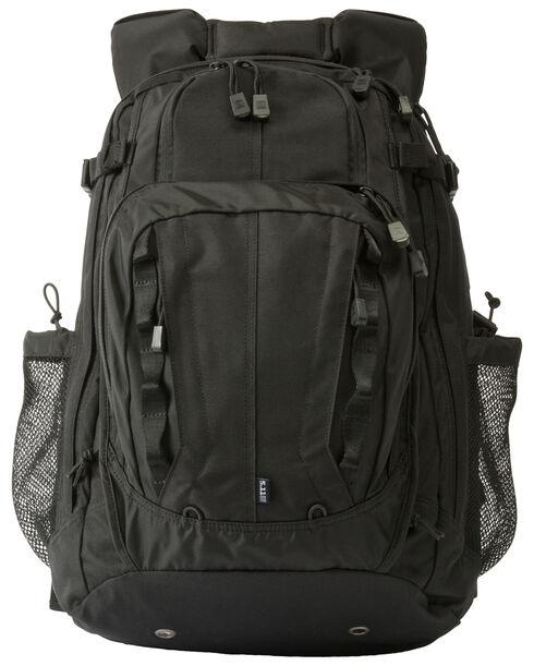5.11 Tactical COVRT 18 Backpack, , hi-res