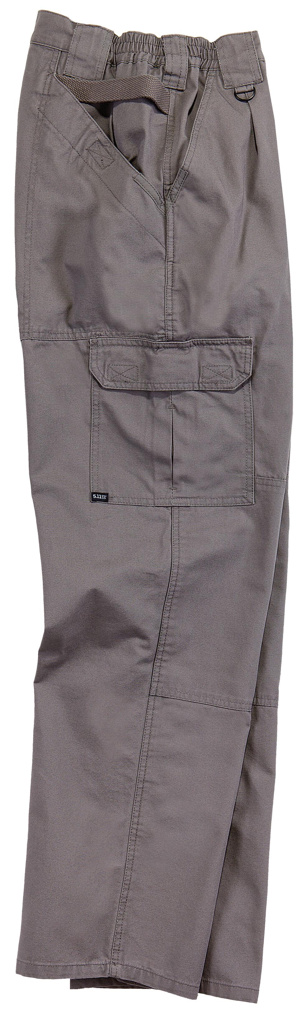 5.11 Tactical Pants, Grey, hi-res