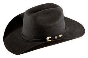 46bffb2cd Kids' Cowboy Hats - Sheplers
