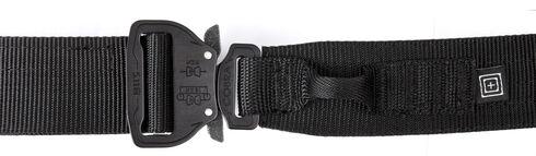 5.11 Tactical Maverick Assaulters Belt, Black, hi-res