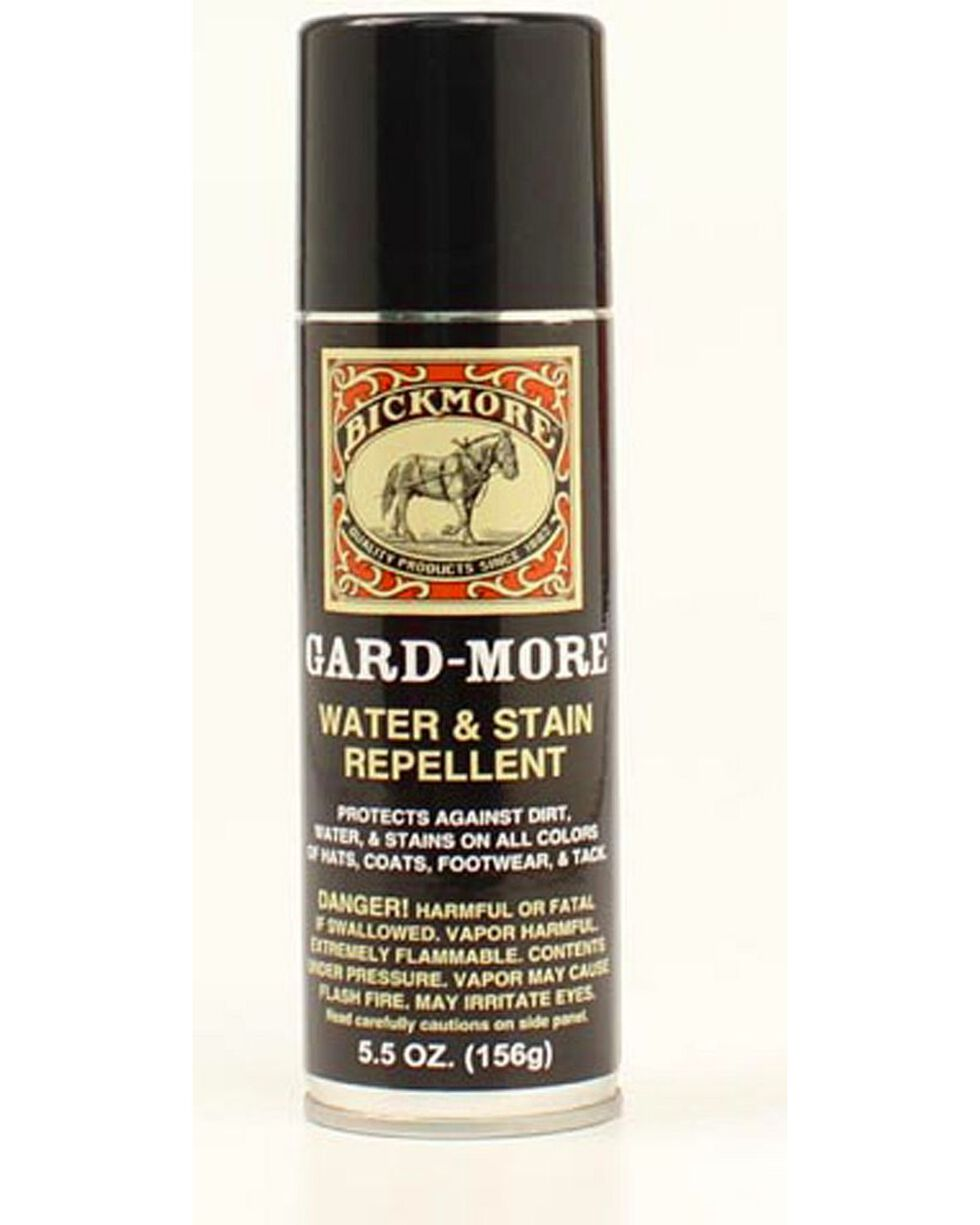 Bickmore Gard-More Water & Stain Protectant, Taupe, hi-res
